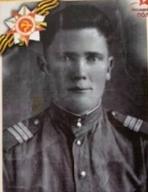 Беспомесных Василий Александрович