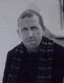 Абузяров Фатих Закиджанович