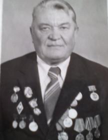 Лемехов Борис Иванович