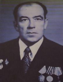 Шипко Владимир Георгиевич