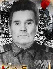 Ильгузин Алексей Иванович