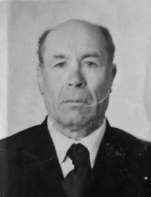 Лукьянов Иван Семенович