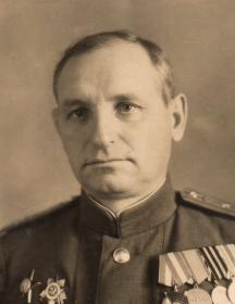 Глаголев Алексей Иванович