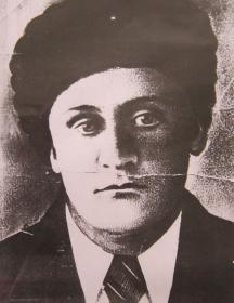 Кирсанов Александр Иванович