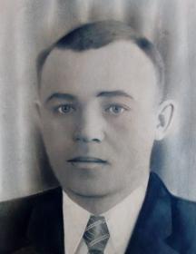 Маркович Иван Моисеевич