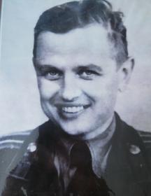 Шишкин Владимир Матвеевич