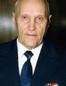 Бирашевич Владимир Макарович