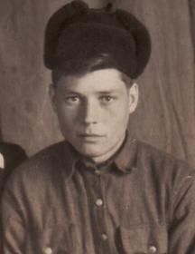 Томилин Илья Васильевич