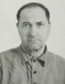 Поляков Иван Васильевич