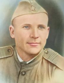 Дьячков Константин