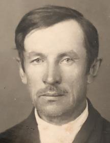 Семенов Афанасий Павлович