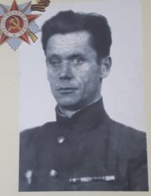 Артемьева Виталий Филиппович