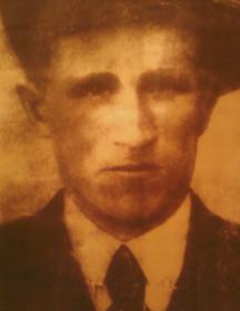 Нешляев Яков Григорьевич