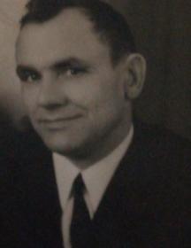 Егорычев Алексей Петрович