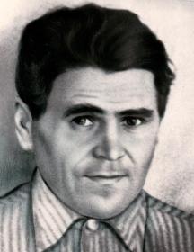 Гриненко Андрей Ефимович