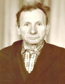 Караваев Иван Михайлович
