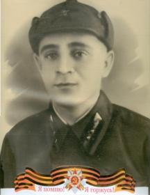 Могильный Архип Андреевич