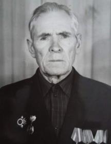 Сидоров Иван Иванович