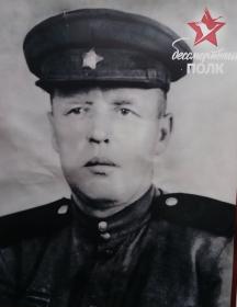 Лозовой Борис Васильевич