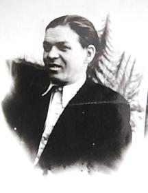 Удальцов Анатолий Дмитриевич