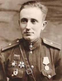 Хруцкий Константин Николаевич