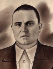 Шипилов Григорий Лукьянович