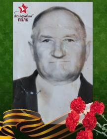 Кобзев Иван Петрович