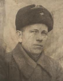 Балков Иван Иванович