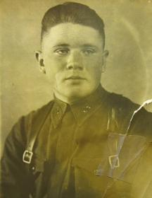 Еремеев Александр Васильевич