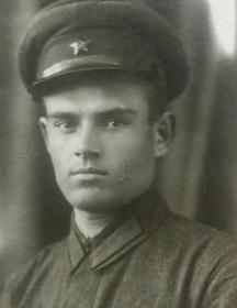 Калашников Александр Иванович