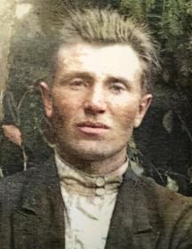 Перфилов Илья Семёнович