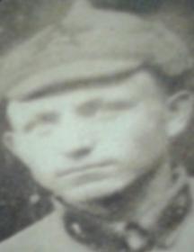 Майоров Афанасий Федорович