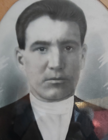 Губинов Александр Павлович