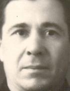 Раменский Василий Михайлович