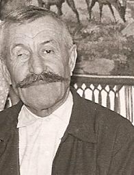 Авдеев Федор Иванович