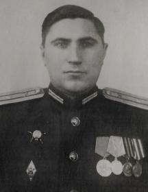 Головков Лев Григорьевич