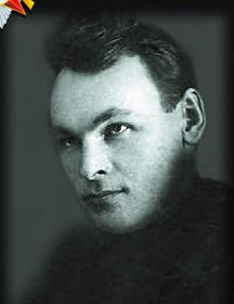 Иванкин Иван Яковлевич