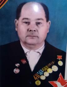 Нафиков Мидхат Гафарович