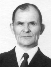 Сибирцев Петр Иванович