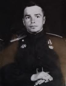 Палицын Николай Семёнович