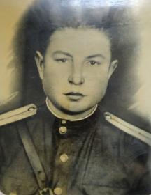 Воронин Николай Степанович