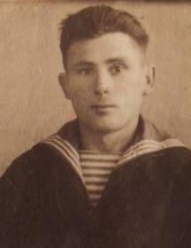 Ткаченко Григорий Григорьевич