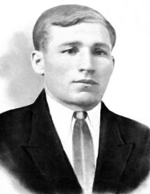 Вязовикин Иван Никитович