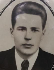 Чернятьев Александр Александрович