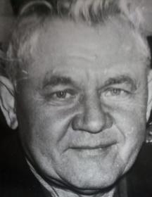 Усачёв Александр Петрович