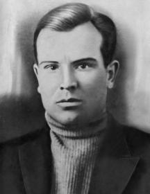 Ляпин Петр Иванович