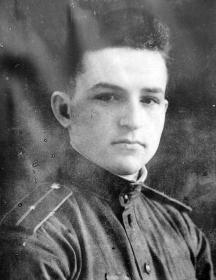 Щелоков Андрей Михайлович