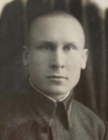 Смирнов Алексей Александрович
