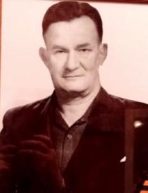 Песков Алексей Трофимович