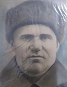 Чернявский Пётр Иванович